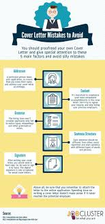 17 best images about cover letter tips here we have shared our blog content which are created to help people for serving knowledge regarding job interview and their resume