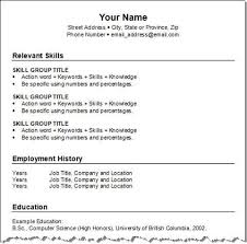 aaaaeroincus remarkable get your resume template three for free aaa aero inc us with comely resume cell phone sales cell phone sales resume