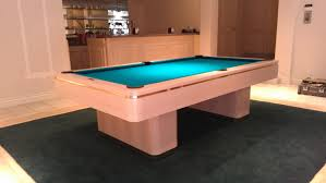 pool table dining tables: glamorous pool table dining conversion inspiring ideas startling pool table dining conversion pool dining tables nz pool dining tables northern ireland pool dining table newcastle pool dining table nottingham pool dining table north