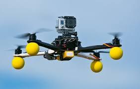 Resultado de imagem para DRONES