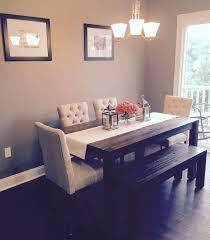 farmhouse table living room furniture