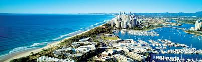 resumes gold coast resume format for freshers resume samples resumes gold coast jobs in gold coast queensland careerone page 2 fix my r233 sum233