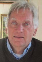 <b>Michel Mauger</b>. Maire - C50030_140102182023538_crop140127153725655