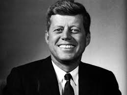 jfk john f kennedy essay contest when the president demanded inspections of a nuclear facility in john f kennedy