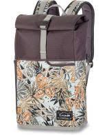 <b>Рюкзаки для Серфинга</b> — Купить Недорого в Москве — Dakine