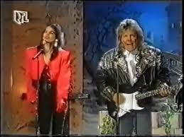<b>Blue System</b>- Romeo & Juliet /19.02.1992 RTL/ - YouTube