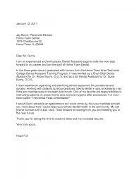 cover letter cover letter for pediatric nurse cover letter for cover letter nurse resume cover letter qhtypm dental assistant lettercover letter for pediatric nurse large size