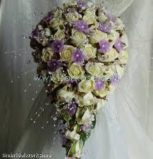 مسكات عروس تجميعي