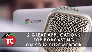 the great edtech debate google sites vs google classroom vs blogger create podcasts your students on chromebooks these two applications