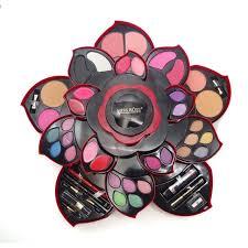 Miss Rose профессиональный <b>набор для макияжа в</b> конечном ...