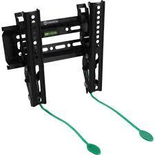 <b>Крепление ONKRON TM1</b> — купить, цена и характеристики ...