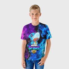 Футболки с принтами 🤘 Мужские, женские, детские футболки с ...