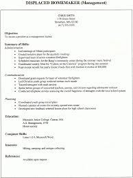 resume job description cook resume template for first time resume job description cook resume template for first time job