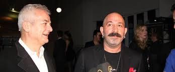 Sadri Alışık Sinema ve Tiyatro Oyuncu Ödülleri dağıtıldı