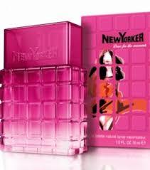 Стоит ли покупать <b>Туалетная вода New Yorker</b> Style Up for Her ...