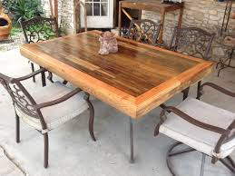 pleasant ideas for outdoor table tops and also broken glass patio tables glamorous replacement glass table top amazing glass table top