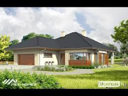 bedroom house plans   YouTube bedroom house plans