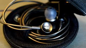 <b>Meze 11 Neo</b> In-Ears Review - Headphone Review