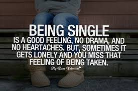 Valentine's Day Quotes for Singles | Stylegerms