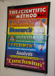 the best investigatory projects in science fun easy ideas to what s the scientific method