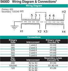 sq d transformers wiring diagrams sq d transformers wiring sq d transformers wiring diagrams square d 480 volt starter wiring diagrams wirdig