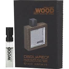 <b>He</b> Wood <b>Rocky</b> Mountain Eau de Toilette   FragranceNet.com®