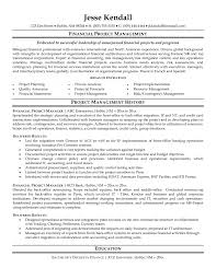 cover letter resume examples for project manager sample resume for cover letter example of project manager resume example sample store skills construction xresume examples for project