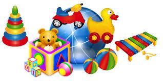 Risultati immagini per giocattoli per bambini