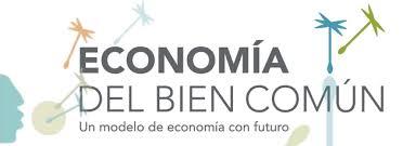 Eventos mas sostenibles y Economía del Bien Común