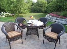 outdoor dining furniture smart patio ideas for easy outdoor decor resin wicker outdoor furniture cheap outdoor furniture ideas