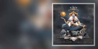 <b>Devin Townsend</b> - Music on Google Play