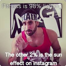 15 Hilarious Fitness Memes for Every Occasion - Spry Living via Relatably.com