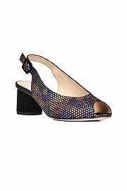 Женские <b>туфли закрытые</b>: купить женская обувь в интернет ...
