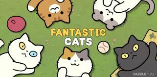 <b>Fantastic</b> Cats - Apps on Google Play