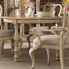 shabby chic dining table reference chic dining room table