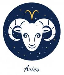<b>Zodiac Signs</b>: Dates, Personality Traits, Meanings, Horoscope ...
