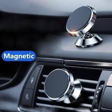 <b>Magnetic Car Phone</b> Stand Dashboard <b>Phone</b> New Luxury Stand ...