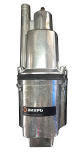 <b>Вибрационный насос Вихрь</b> ВН-40В 68/8/4 - цена, отзывы ...