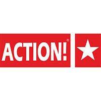 <b>ACTION</b>! - товары бренда