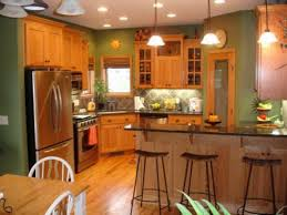 kitchen emulsion paint: perfect kitchen cabinet and wall color combinations ideas