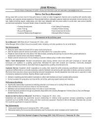 Resume Examples For Car Sales   Best Travel Insurance For Usa And     Resumes Templates Pages