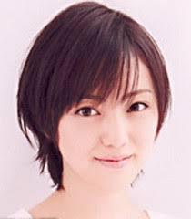 Miyuu Sawai Japanese - actor_7848