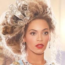 Beyoncé Knowles @ Oeticket.com - hu0j_300_300
