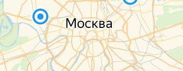 Прочие инструменты <b>Edding</b> — купить на Яндекс.Маркете