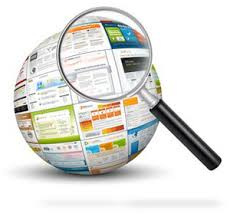 Risultati immagini per ricerca web