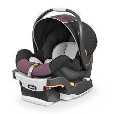 <b>Chicco KeyFit</b> 30 Infant Car Seat : Target