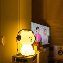 <b>Baby Bear</b> Lamp reviews – Online shopping and reviews for Baby ...