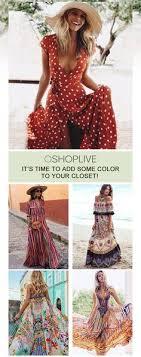 3704 Best <b>Fashion</b> images   <b>Fashion</b>, Cute outfits, <b>Style</b>