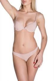 <b>Бюстгальтеры</b> телесные купить в интернет-магазине LikeWear.ru