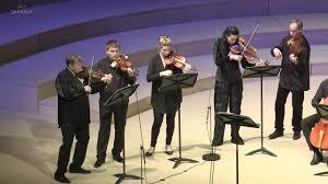 <b>Волшебный мир музыки</b>. А. Вивальди, Г. Гендель   билеты на ...